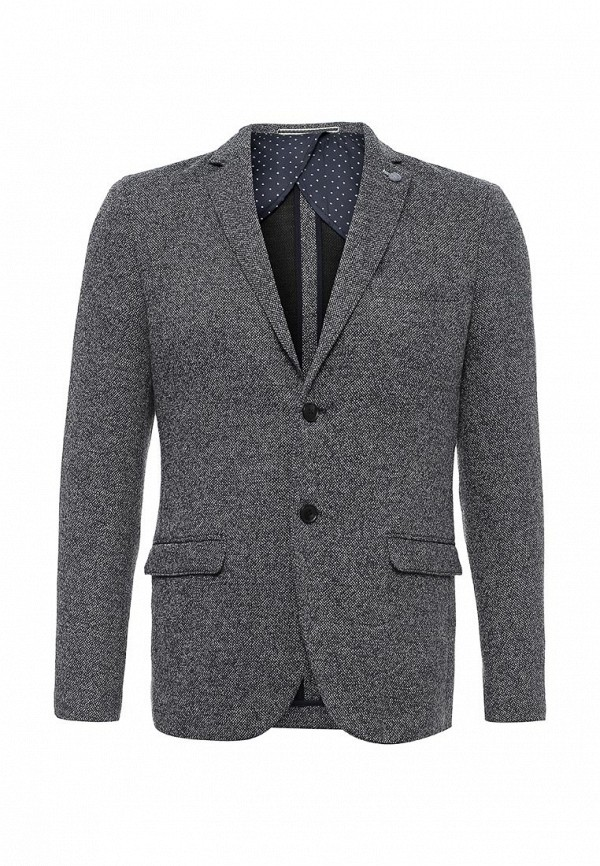 Пиджак Selected Homme Selected Homme SE392EMUHU70 плащ selected homme selected homme se392emoly31