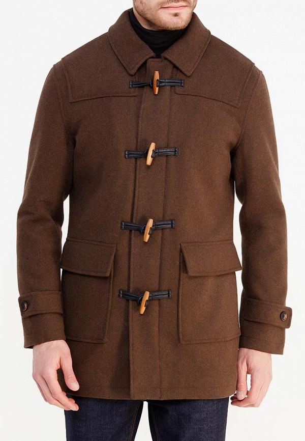 Пальто Selected Homme Selected Homme SE392EMUHU72 пальто мужское selected homme antonio banderas цвет черный серый 16051623 размер xxl 52