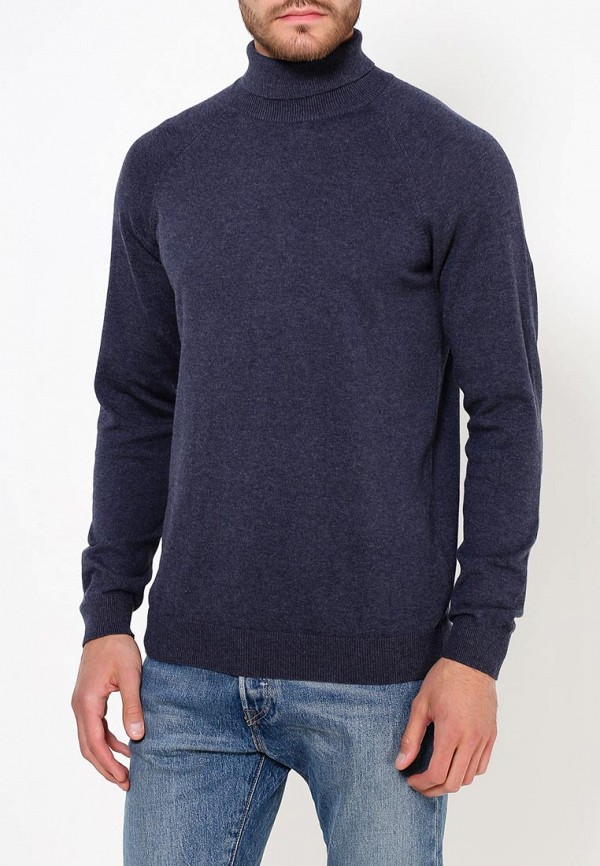 Водолазка Selected Homme Selected Homme SE392EMUHU83