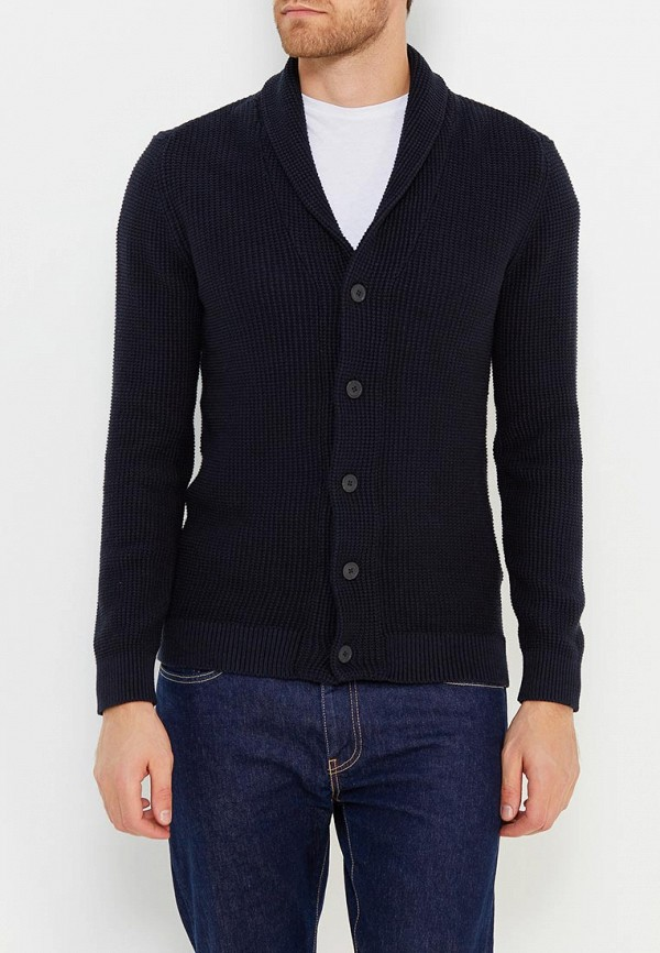 Кардиган Selected Homme Selected Homme SE392EMUHU85