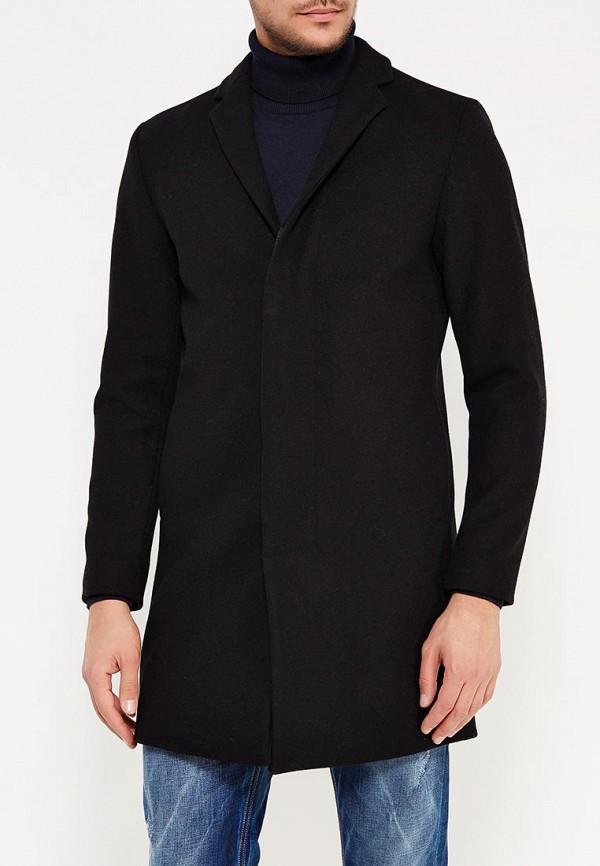 Пальто Selected Homme Selected Homme SE392EMUHU91 пальто мужское selected homme antonio banderas цвет черный серый 16051623 размер xxl 52