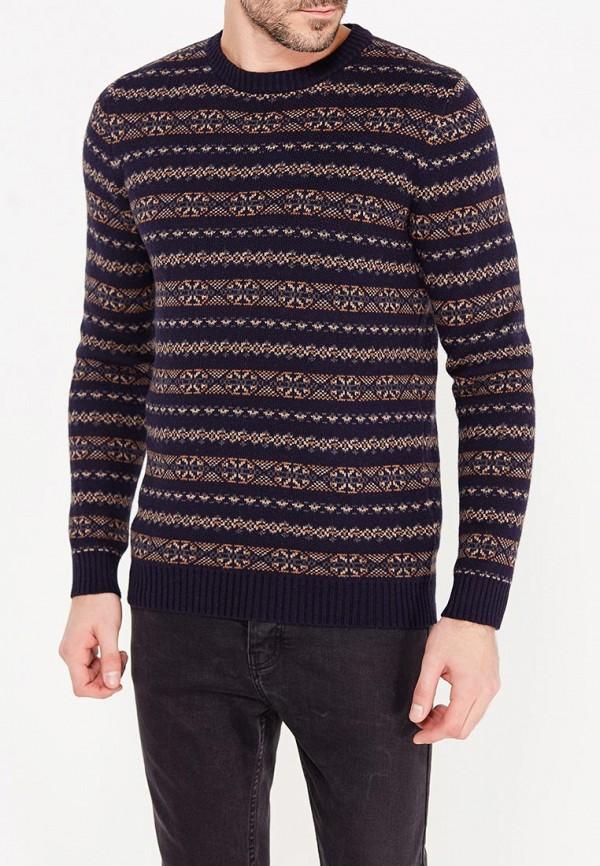Джемпер Selected Homme Selected Homme SE392EMUHV01 selected homme куртка