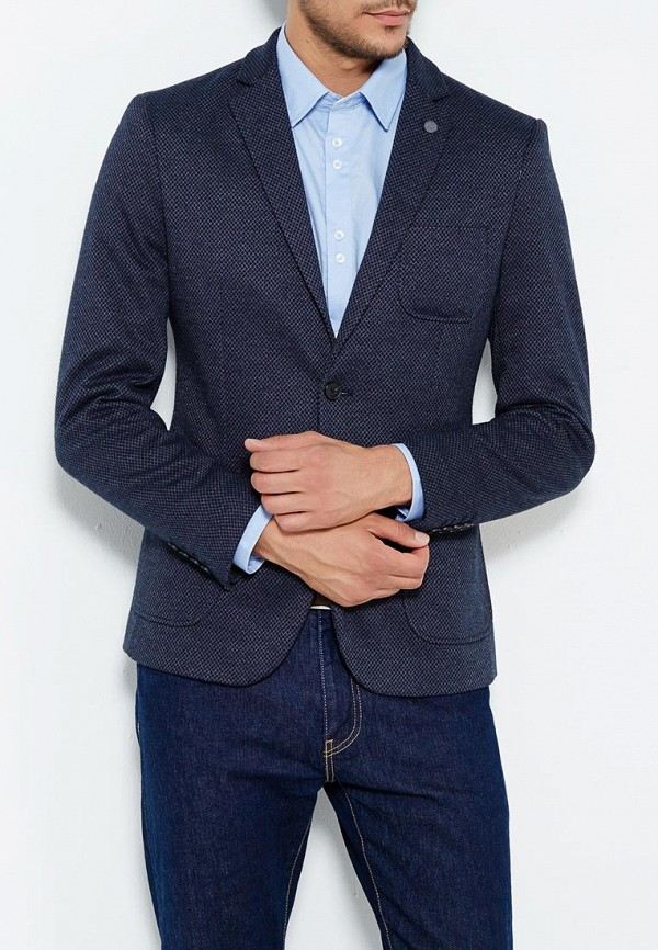 Пиджак Selected Homme Selected Homme SE392EMUHV11 рубашка selected homme selected homme se392emyyb12