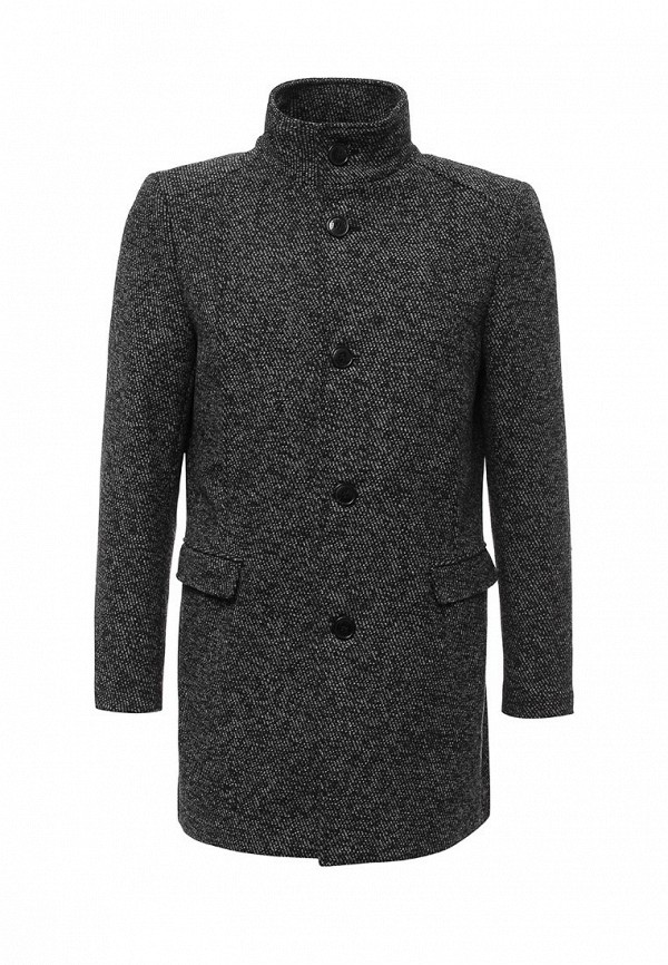 Пальто Selected Homme Selected Homme SE392EMXQA54 selected homme куртка