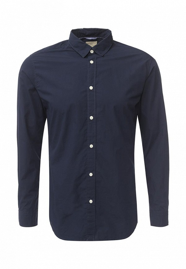 Рубашка Selected Homme Selected Homme SE392EMYYB13 рубашка selected homme selected homme se392empam57