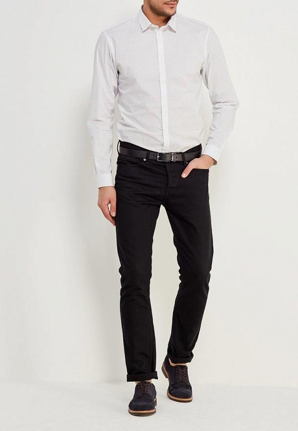 Фото Рубашка Selected Homme. Купить с доставкой