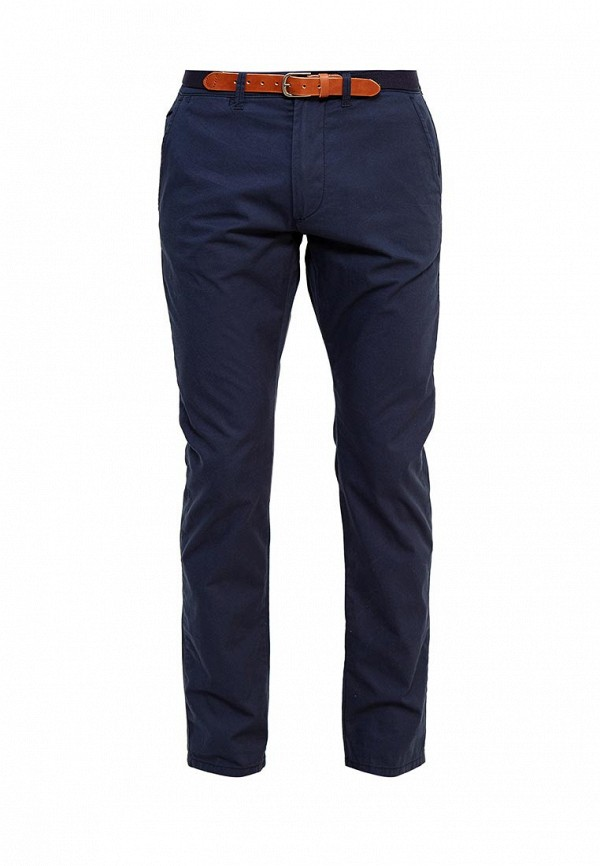 Брюки Selected Homme Selected Homme SE392EMZBH57 плащ selected homme selected homme se392empan08