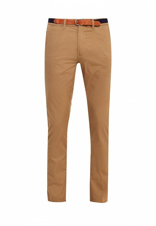 Брюки Selected Homme Selected Homme SE392EMZBH58 selected homme куртка