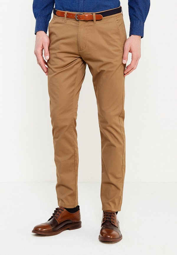 Брюки Selected Homme Selected Homme SE392EMZBH58