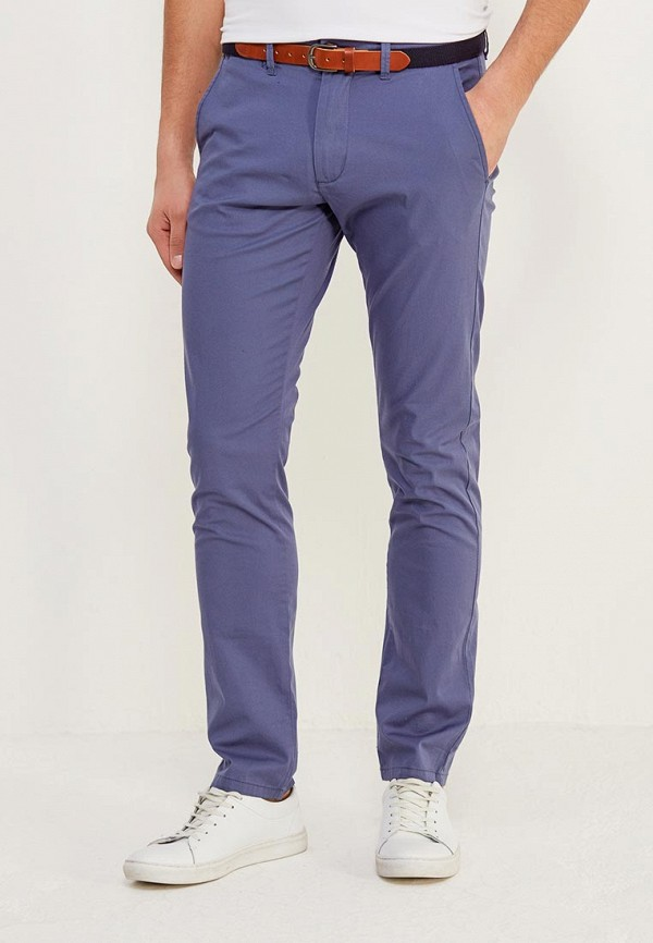 Брюки Selected Homme Selected Homme SE392EMZBH59 рубашка selected homme selected homme se392emyyb12