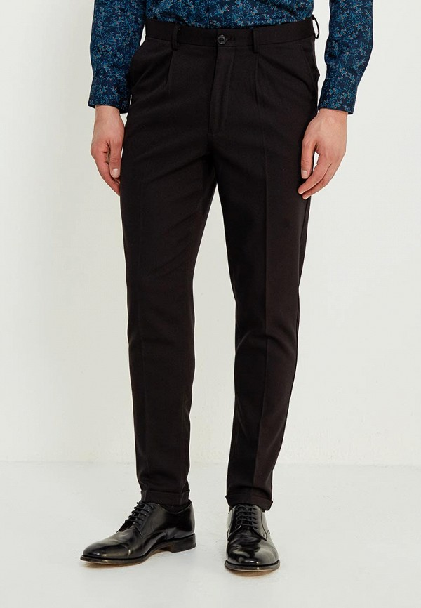 Брюки Selected Homme Selected Homme SE392EMZBH60