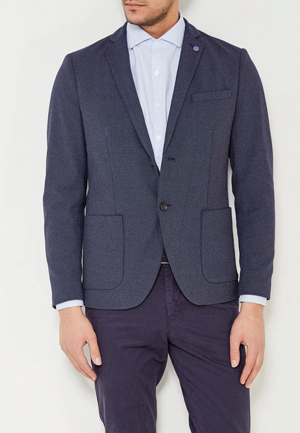 Пиджак Selected Homme Selected Homme SE392EMZBH63