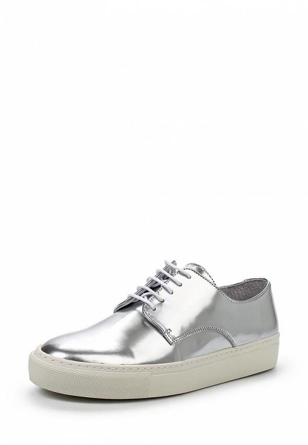 Ботинки Selected Femme 16049315