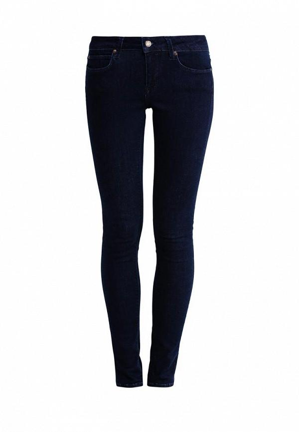 Зауженные джинсы Selected Femme 16044770