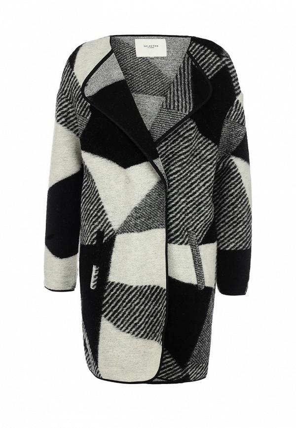 Женские пальто Selected Femme 16045096
