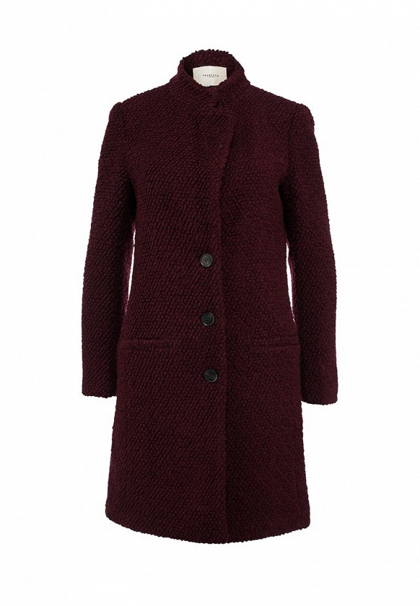 Пальто Selected Femme 16045091