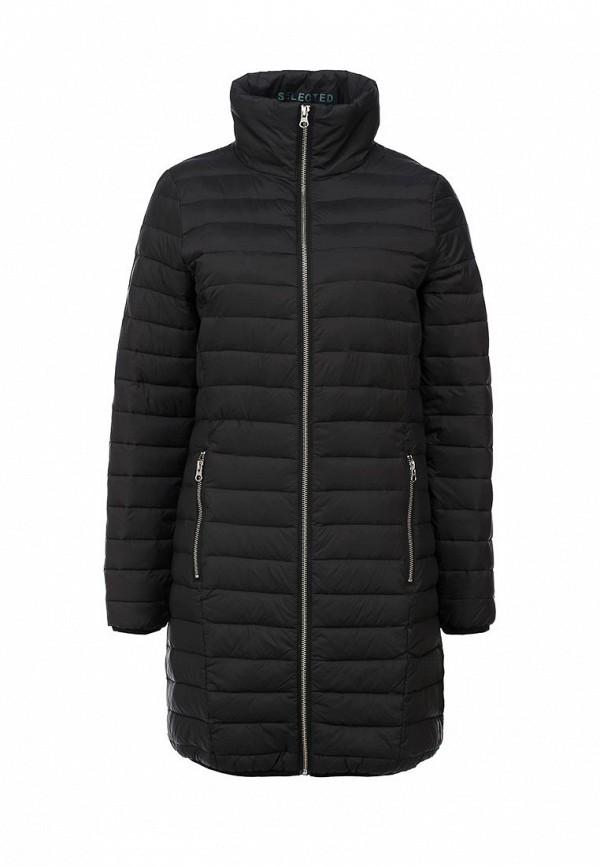 Куртка Selected Femme 16046951