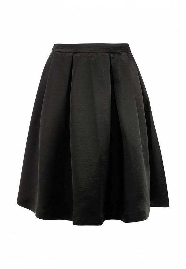 Миди-юбка Selected Femme 16047093