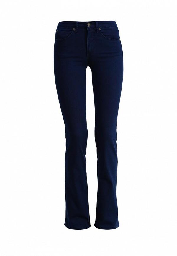 Широкие и расклешенные джинсы Selected Femme 16048887