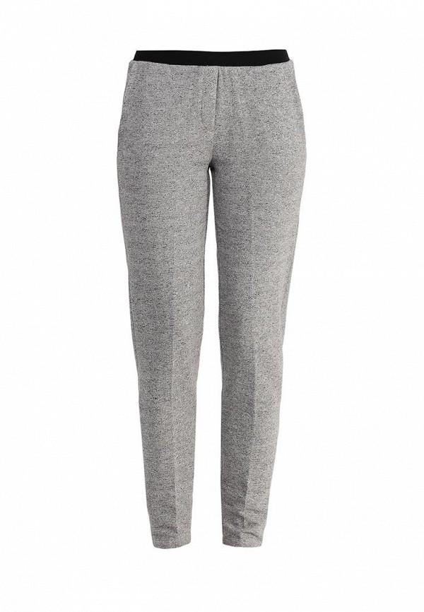 Женские спортивные брюки Selected Femme 16048605