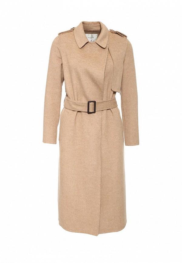 Женские пальто Selected Femme 16049000