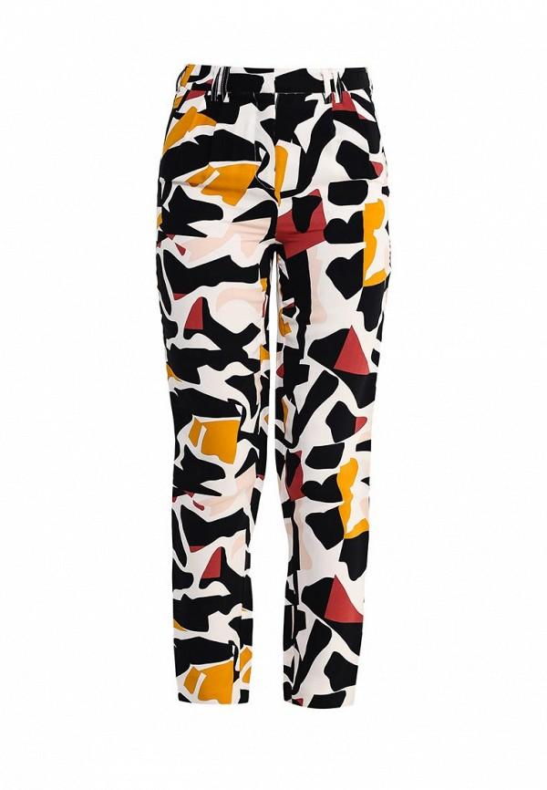 Женские зауженные брюки Selected Femme 16049254