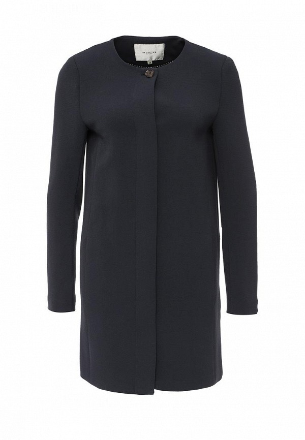 Женские пальто Selected Femme 16045583