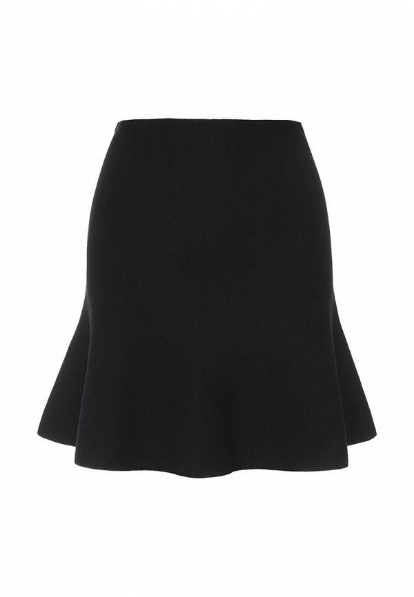 Мини-юбка Selected Femme 16049537