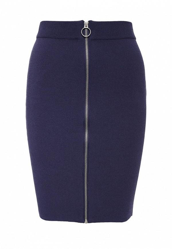 Миди-юбка Selected Femme 16049358