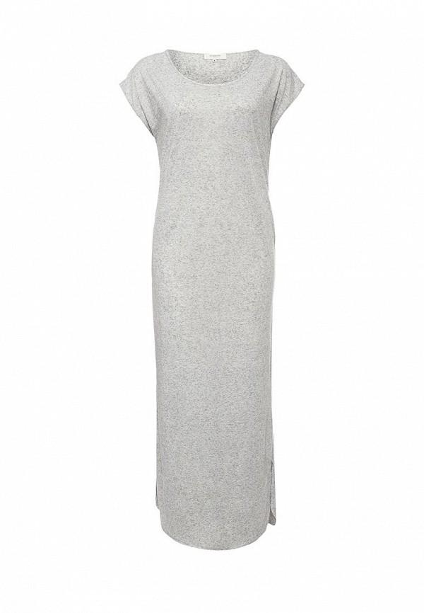 Платье-макси Selected Femme 16035332