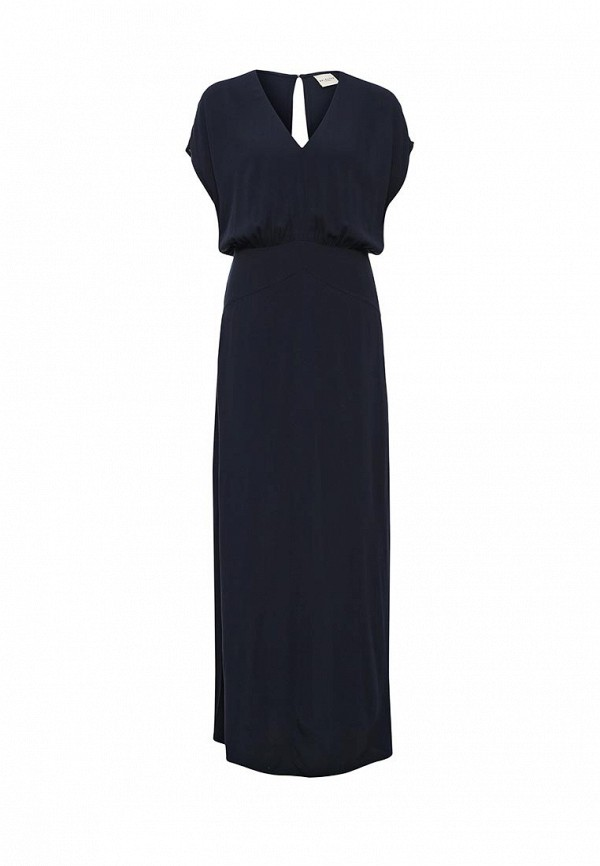 Платье Selected Femme 16050419