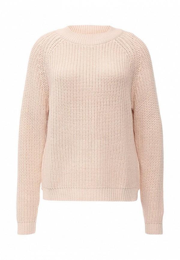 Пуловер Selected Femme 16051149