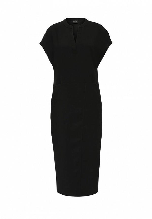 Платье-миди Selected Femme 16050989