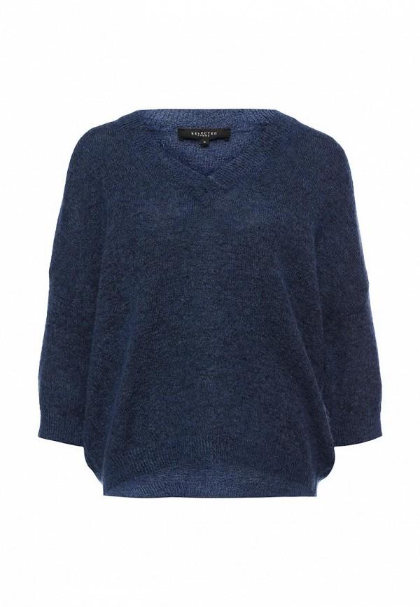 Пуловер Selected Femme 16050968