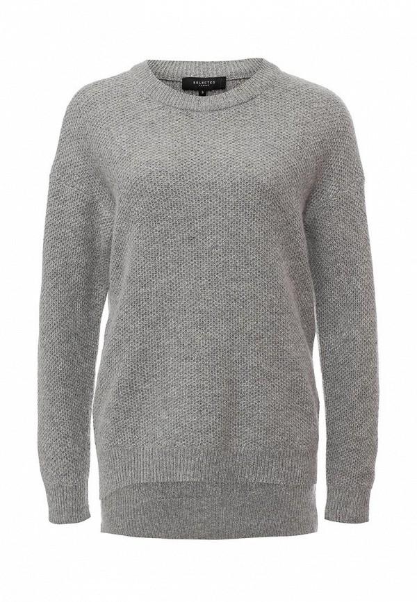 Пуловер Selected Femme 16050972