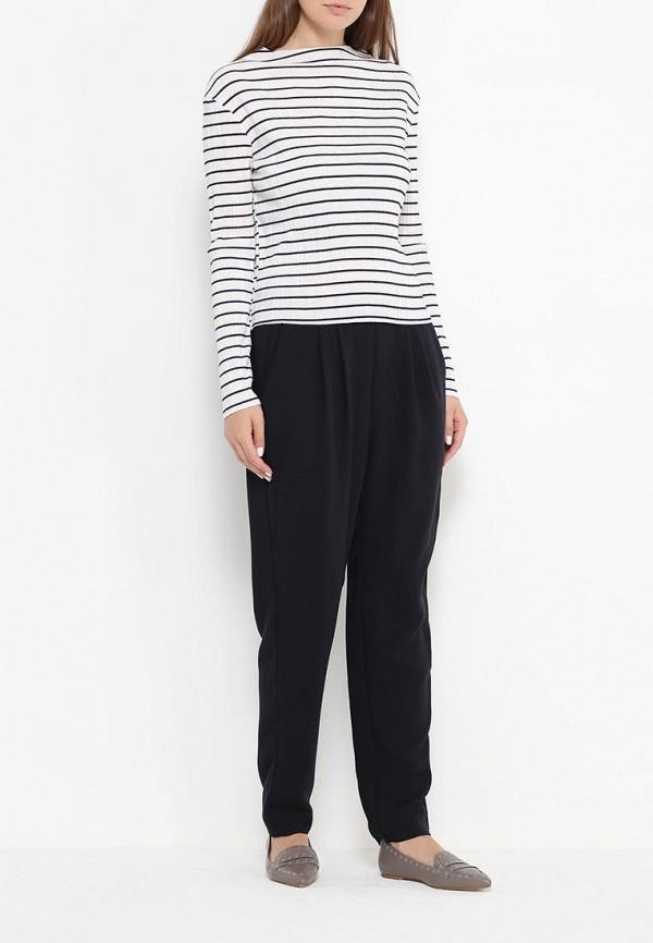 Женские зауженные брюки Selected Femme 16049261