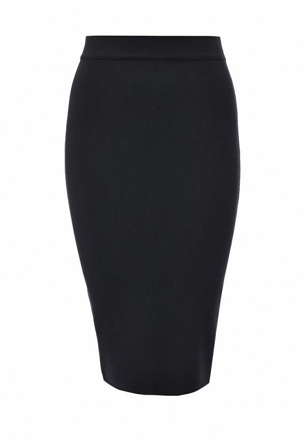 Миди-юбка Selected Femme 16051851