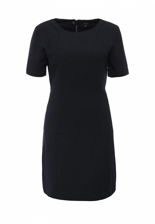 Платье Selected Femme 16050218