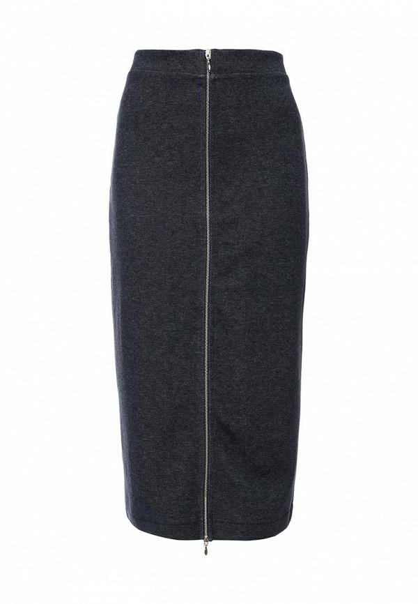 Миди-юбка Selected Femme 16051247