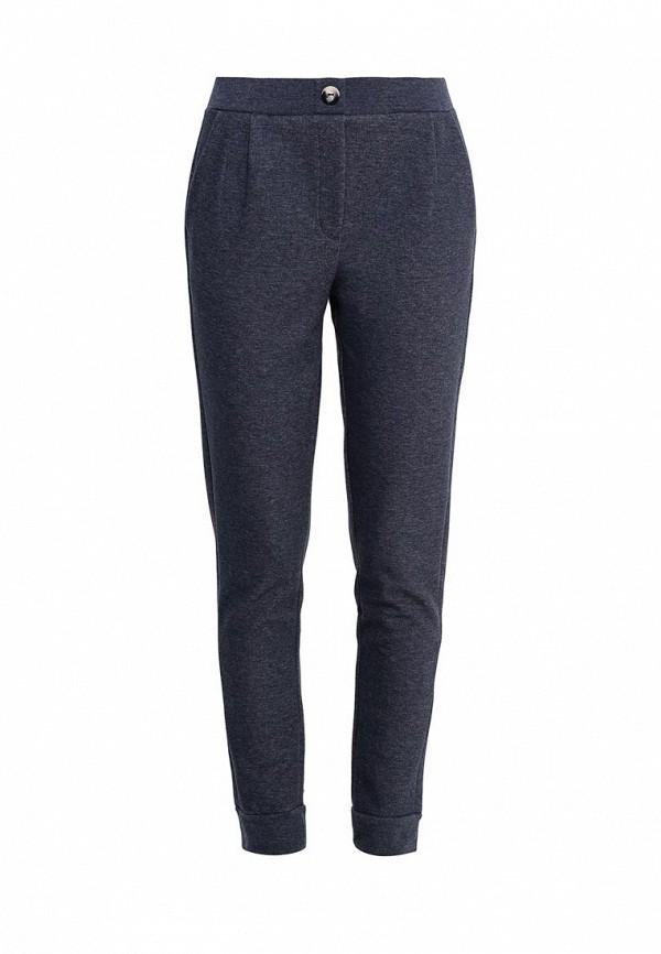 Женские спортивные брюки Selected Femme 16051248