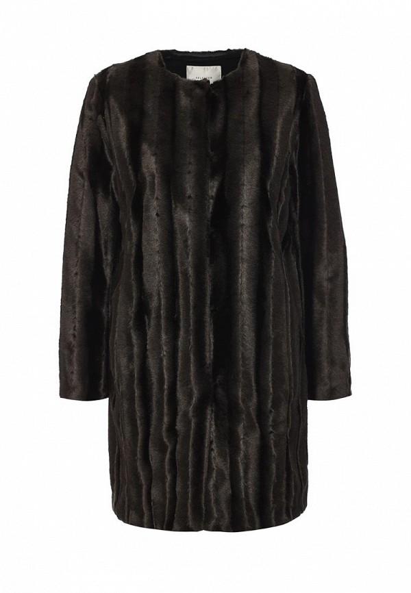 Шуба Selected Femme 16051006