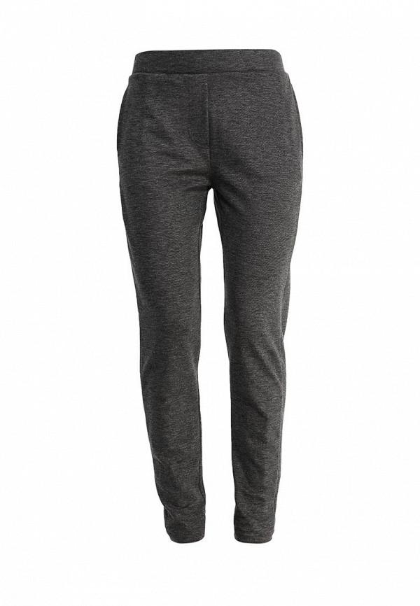 Женские спортивные брюки Selected Femme 16052028