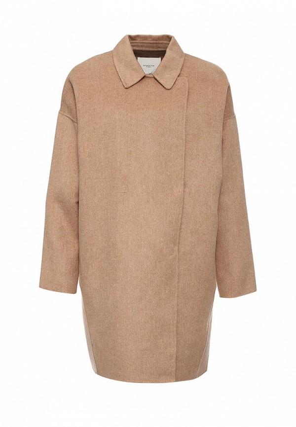 Пальто Selected Femme 16050938