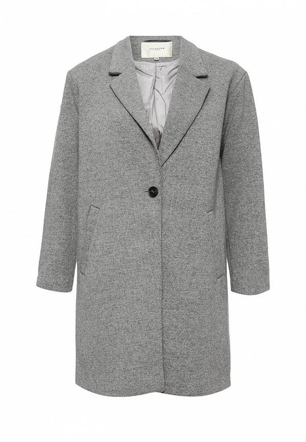 Пальто Selected Femme 16051033