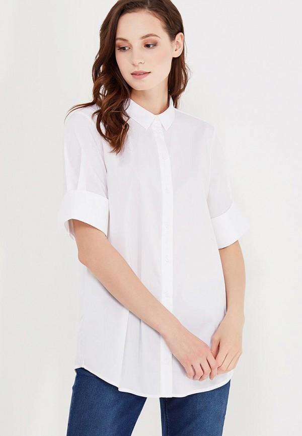 Рубашка Selected Femme 16054893