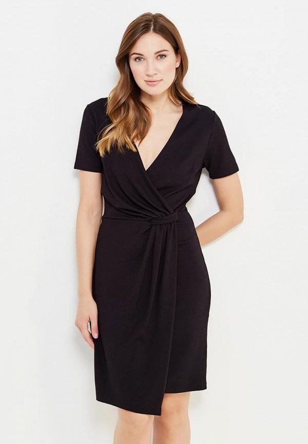 Платье Selected Femme Selected Femme SE781EWOCL43 selected платье selected sld16046885