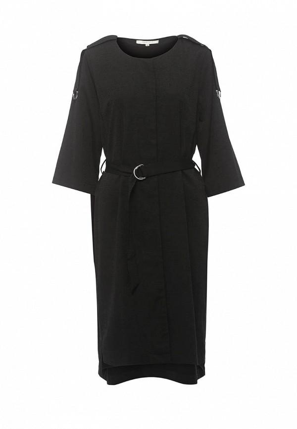 Платье Selected Femme 16054881