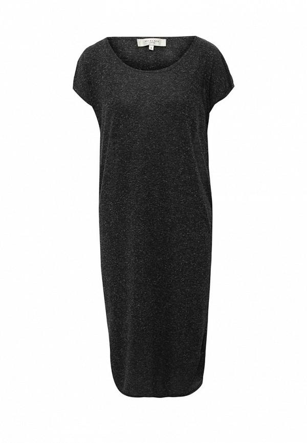 цена Платье Selected Femme Selected Femme SE781EWPQG03 онлайн в 2017 году