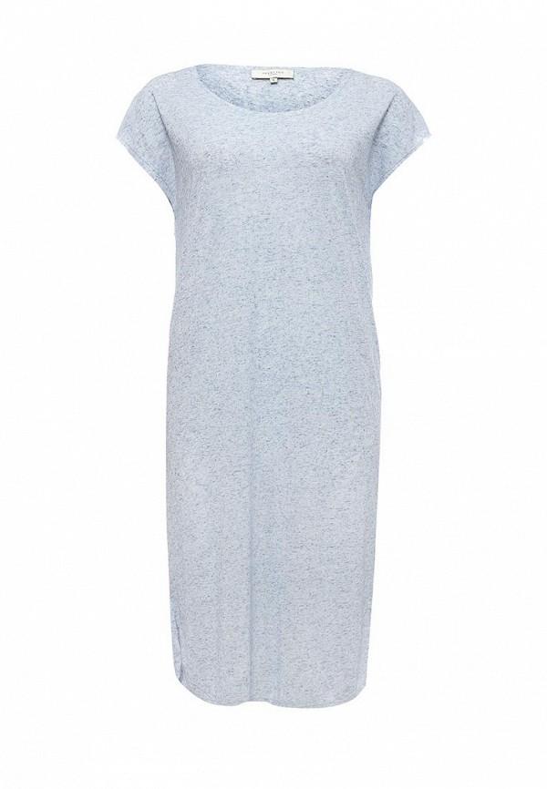 Платье Selected Femme Selected Femme SE781EWPQG04 панколь катрин желтоглазые крокодилы