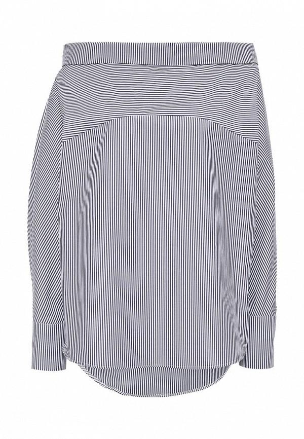 Блуза Selected Femme 16056226